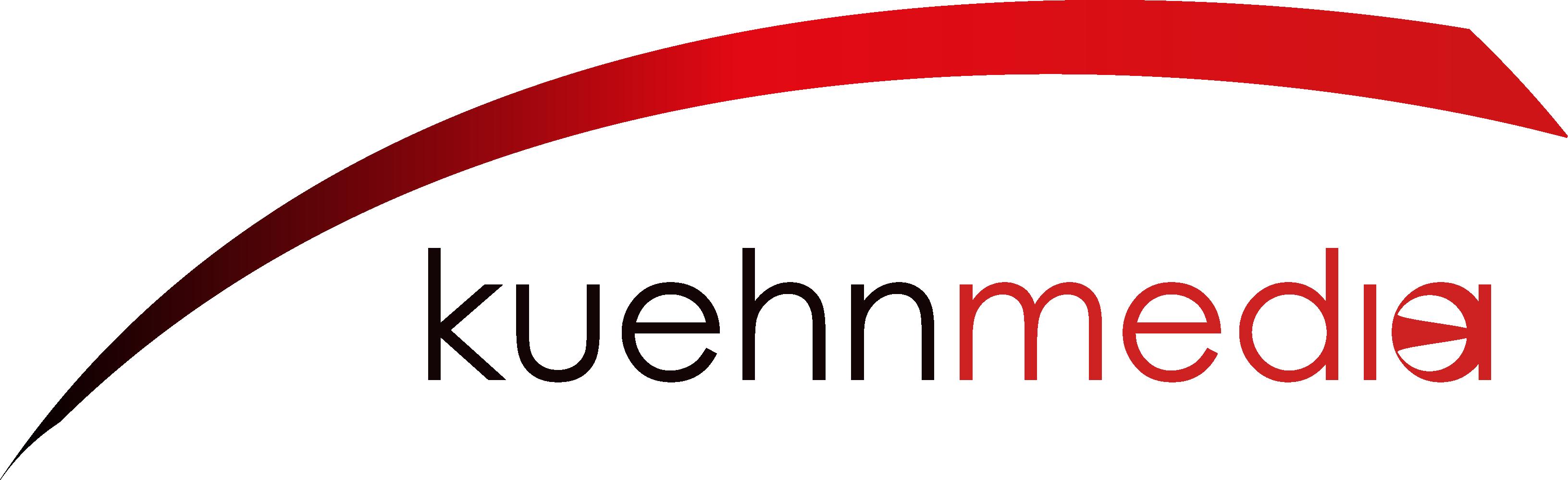 sastalla_kuechen_logo
